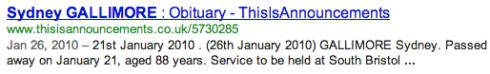 Screen Shot 2013-01-15 at 3.06.59 PM